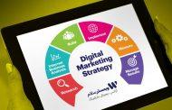 5 استراتژی دیجیتال مارکتینگ ضروری برای توسعه کسب و کار شما