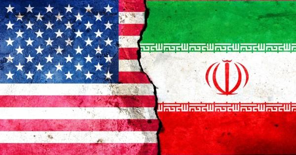 تحریم ایرانی ها در میلرلایت