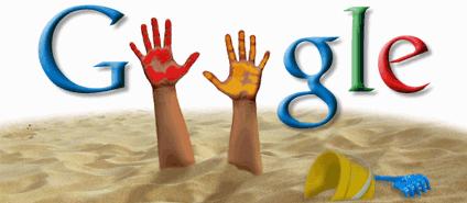 سندباکس گوگل چیست ؟ آیا sandbox خطرناک است ؟